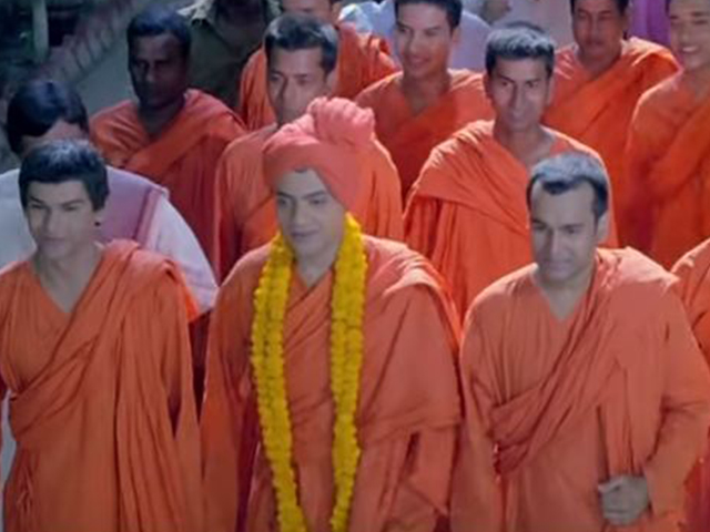 the light swami vivekananda movie watch movie online